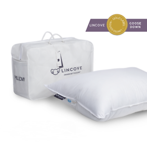 Quot Limited Edition Quot Lincove 100 Goose Down Luxury Sleeping
