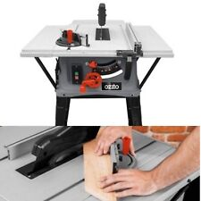 Psi Woodworking Tsguard Table Saw Dust Collection Guard Brand For Sale Online Ebay