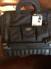 Bucket Boss Pro Pro Racer 18 Tool Bag