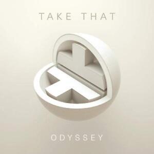 TAKE-THAT-ODYSSEY-2-CD-NEU