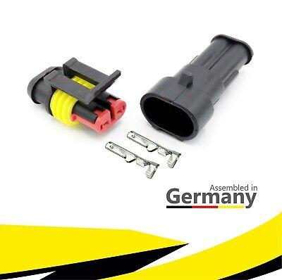 Für Honda Airbag /& Gurtstraffer Überbrückung Simulator Alle Modelle #7A1