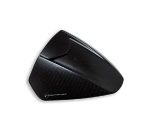 Ducati-Cockpitverkleidung-aus-Kohlefaser