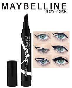 maybelline liquid eyeliner pen