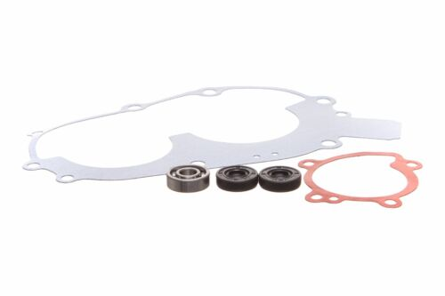 Polaris Water Pump Rebuild Kit Bearing Seal /& Gaskets 400 /& 400L 2 Stroke