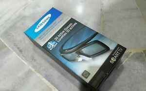Samsung-3D-Active-Glasses-3X-Pairs