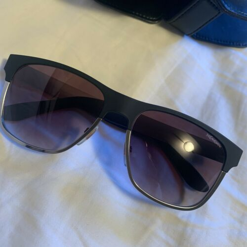 ysl sunglasses men