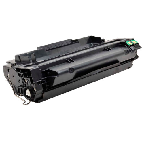1PK Q7551A Toner Cartridge LaserJet P3005 P3005d P3005dn P3005n P3005x For HP