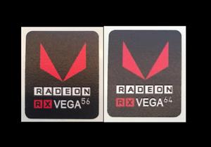 Image Is Loading 1x 2x 5x AMD Radeon RX VEGA 64
