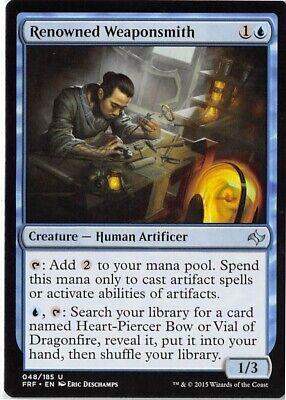 Gurmag Angler *PLAYSET* Magic MtG x4 Fate Reforged SP