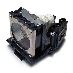 Alda-PQ-Original-Beamerlampe-Projektorlampe-fuer-NEC-VT45LPK-Projektor