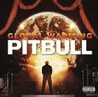 Global Warming von Pitbull (2012)