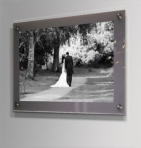 Picture Photo Frame A4 A3 A2 12x8 16x12 16x24 Cheshire