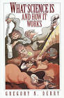 Biologists and the Promise of American Life: From Meriwether Lewis to Alfred Kinsey by Philip J. Pauly (Paperback, 2002)