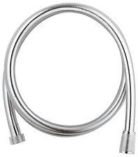 GROHE VitalioFlex Silver Flessibile Doccia 27506000 argento 1750 Tubo 27506 1,75