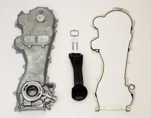 Citroen-Nemo-1-3-HDI-16-V-FHZ-F13DTE5-Pompe-A-Huile-amp-Joint-1606466880