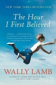 The-Hour-I-First-Believed