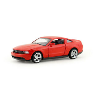 1-43-Ford-Mustang-GT-Sports-Car-Model-Diecast-Gift-Toy-Vehicle-Kid-Pull-Back-Red