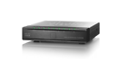 Cisco Slm2008t Sg200-08 8-port Gigabit Smart Switch