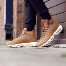 bfe777deca0e20 Nike Air Max 95 Sneakerboots Men s Sneaker Gym Shoe Winter Shoes EUR ...