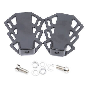 1-Pair-Bike-Rear-Foot-Pedal-Mountain-Bicycle-Back-Seat-Thickening-Accessories