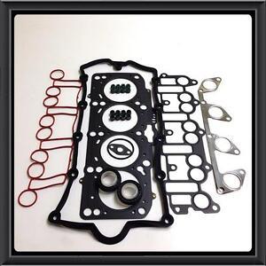 Ctksz 04 negro Doble DIN Radio Kit de Montaje de Repuesto Para Suzuki Camo 2010 />