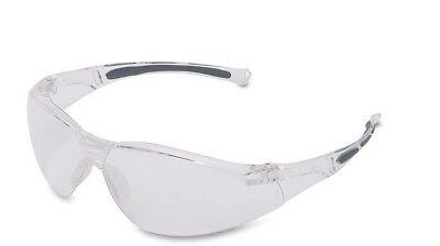 Honeywell Schutzbrille A800 Arbeitsschutzbrille Brille Sicherheitsbrille klar | eBay