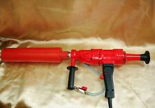 """CORING DRILL 4"""" Z-1 2 SPEED CONCRETE CORING DRILL by BLUEROCK ® TOOLS"""