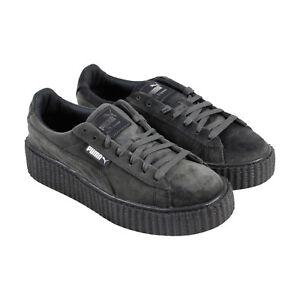 fenty x puma shoes ebay