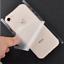 Clear-Vinyl-Skin-Sticker-Skin-Wrap-Cover-Case-Samsung-Huawei-Oneplus-iPhone thumbnail 9