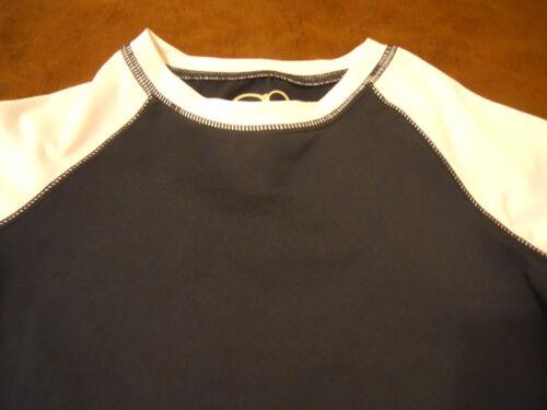 Op Boys Rashguard Shirts Size 12M 18M 24M 3T 4T 5T Toddler Infant Children Kids