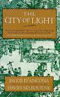 The City of Light by Jacob D'Ancona (Paperback, 1998)