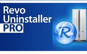 Details about Revo Uninstaller Pro 4 1 Year Portable , Unlimited PC's  Uninstaller