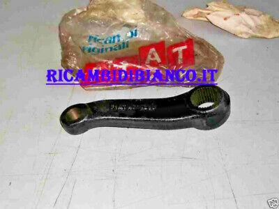 LEVA RINVIO SCATOLA STERZO 4044206 FIAT 241TN