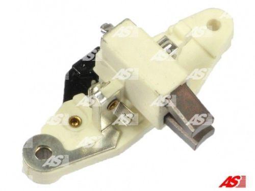 Generatorregler Regler Lichtmaschine AS-PL ARE0014