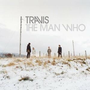 Travis-The-Man-Who-20th-Anniversary-Edition-CD-Sent-Sameday