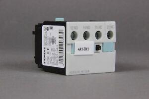 Siemens-interruptor-auxiliares-bloque-4-polos-1s-1o-3rh1921-1la11