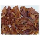 Quality Large Heavy British Grade a Pigs Ears X50