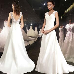 Spitze-Brautkleid-Hochzeitskleid-Kleid-Braut-Babycat-collection-weiss-BC636W-40