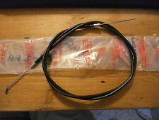 NOS Kawasaki Throttle Cable 1970 MB1A 54012-066