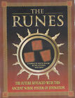 The Runes, The by Horik Svensson (Paperback, 2003)