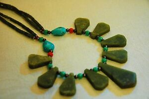 Gemstone-Necklace-14828