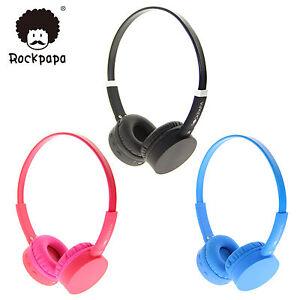 Kids wireless headphones beyution - kids wireless headphones for boys