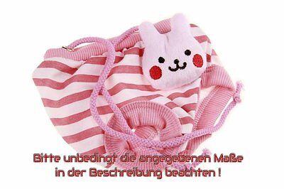 Schutzhöschen Menstruationshöschen Hunde Menstruation Größen S-m Blut NäHren Und Geist Einstellen