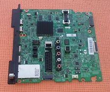 MAIN BOARD FOR SAMSUNG UE32F5300AK TV BN41-01958B BN94-06892B SCREEN: SHARP