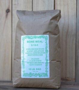 Organic-Bone-Meal-2-14-0-50-Lbs-bag-Fertilizer