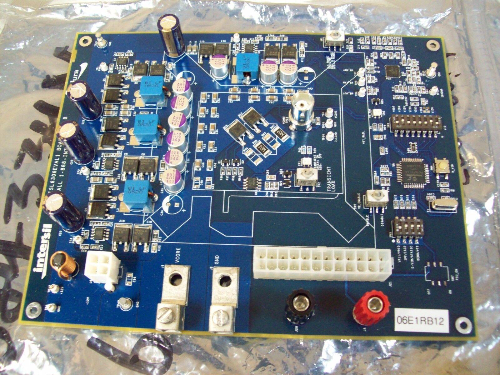HARRIS      P#ICM7170IPG    IC D CMOS CLK//CLNDR 7170 24DIP