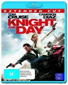 Knight-And-Day