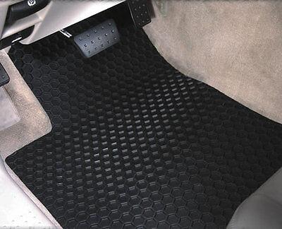 CARGO Mat Dodge D-P CUSTOM HEXOMAT All-Weather Heavy Duty Floor Mat