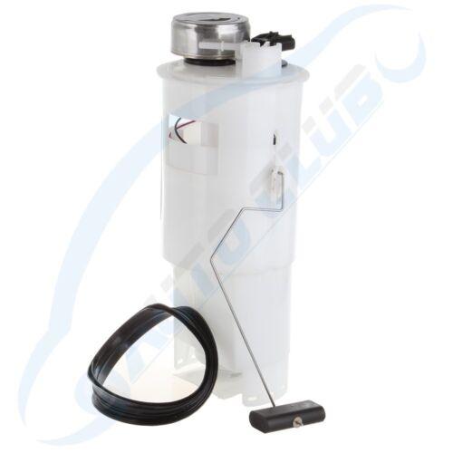 New Fuel Pump Compatible For E7138M 1998-2002 Dodge Ram 2500 8.0L-V10