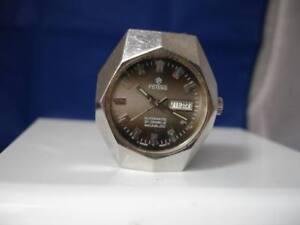 Reloj-pulsera-mujer-Potens-Acero-inoxidable-Automatico-Suiza-21-gemas-Armis